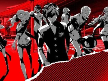Persona 5: How to Unlock the Optional Tower Confidant