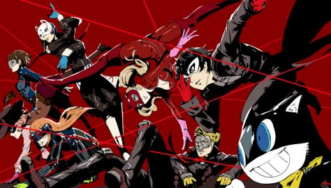 Persona 5: Earn Unlimited Cash Quick With This Money Farming Trick
