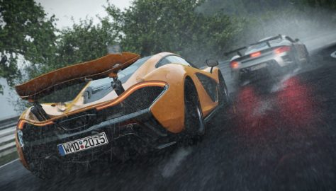 Project-CARS-52-1920x1080