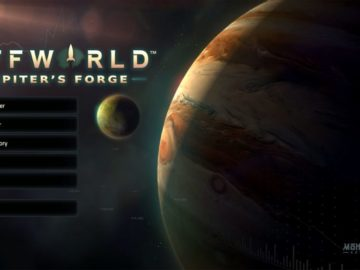 Offworld Trading Company's First Expansion Takes Players to Io