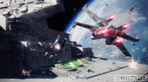 Star Wars: Battlefront II Offline Co-Op Not Included For PC Platform