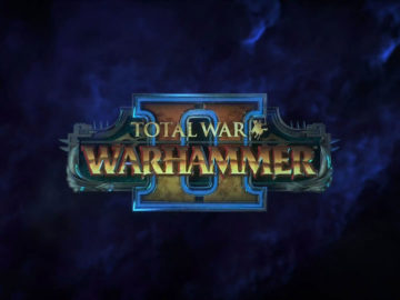Pre-Order Total War: Warhammer II And Receive Norsca Race Free
