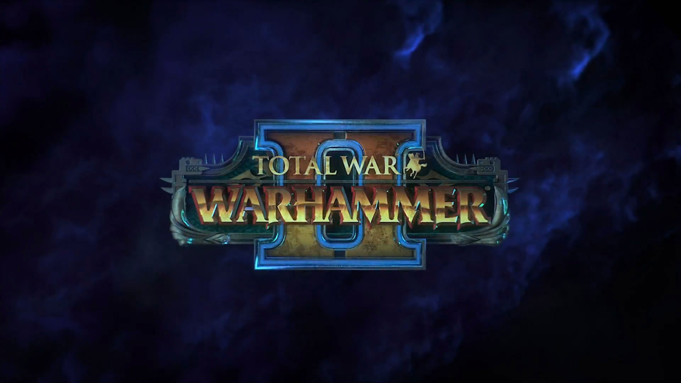 Total War Warhammer 2 Wallpapers: Pre-Order Total War: Warhammer II And Receive Norsca Race Free