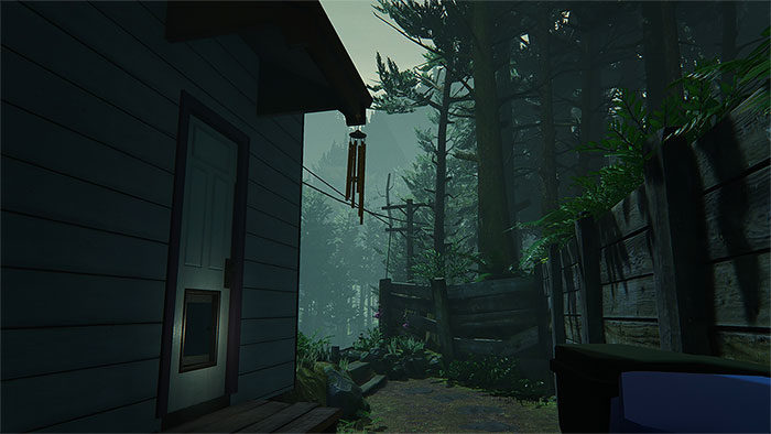 What Remains of Edith Finch Wallpapers in Ultra HD | 4K