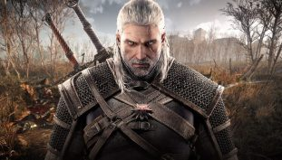 The Witcher Netflix Showrunner Says Series Is Not For Children