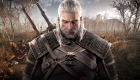 all-free-dlc-for-the-witcher-3-wild-hunt-now-avail_mcda