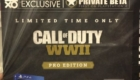 call-of-duty-wwii-pro-edition-555x860