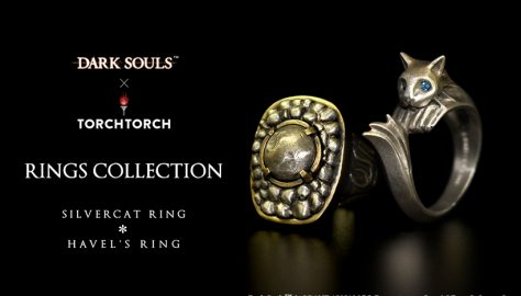 darksouls_rings