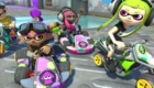 inklings-mario-kart-8-deluxe-screenshot-810x400