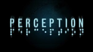 Upcoming Horror Game, Perception Receives Official Release Date; New Announcement Trailer Debuts