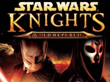 Star Wars: Knights of the Old Republic Revival May Not Be In The Works