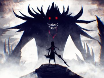 Bandai Namco Entertainment Teases New Unannounced Game