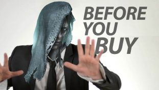 Outlast 2 – Before You Buy