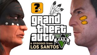 Why Won't Rockstar Give Us GTA 5 Single Player DLC?