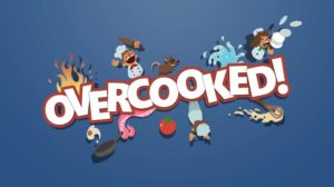 Overcooked Impressions—Hectic, Hilarious Fun