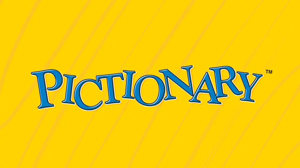 Classic Board Game Pictionary Comes to Smartphones