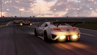 Project CARS 2 Full List of Tracks Revealed; Tracks Spread Across Over 60 Locations and Include More Than 130 Layouts