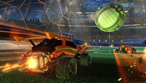 psyonix-announces-rocket-league-coming-spring-201562ej1920jpg-d18e39_1280w