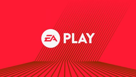 EA's E3 2017 Start Time And More Details Announced