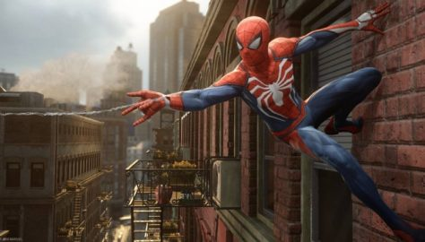 sony-and-marvel-announced-a-new-spider-man-video-game-during-e3-2016-developed-by-insomniac-games-for-the-playstation-4