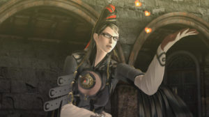 PlatinumGames Reveals Why Bayonetta Finally Launched On The PC Platform