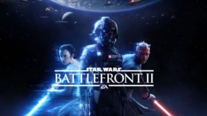 Star Wars Battlefront 2 Narrative Will Feature Variety of Playable Characters