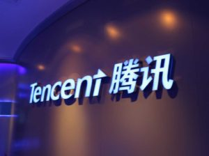 Tencent Joins Forces With Ubisoft, Playcrab For New Might & Magic Heroes Game