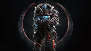 Second Wave of Quake Champions Closed Beta Announced, Sign Up Now