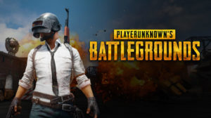 PLAYERUNKNOWN'S BATTLEGROUNDS | Guide to Equipment and Consumables