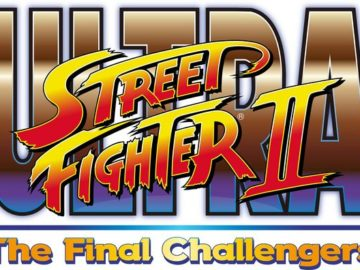 Full Features of Ultra Street Fighter II: Final Challengers Revealed