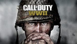 Call of Duty: WWII Trophy List Revealed; Features a Platinum and 50 Other Trophies