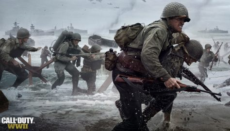 CALL-OF-DUTY-WWII-1080P-Wallpaper
