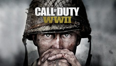 CALL-OF-DUTY-WWII-394P-Wallapaper