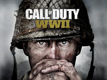 Call of Duty: WWII Will Have 4K Support On The Xbox One X