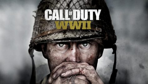 CALL-OF-DUTY-WWII-4K-Wallpaper