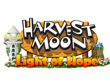 Harvest Moon: Light of Hope Officially Announced; Coming to PS4, Nintendo Switch and PC