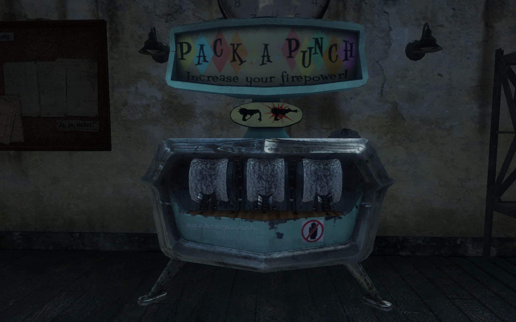 Pack-a-Punch_Machine_Kino_Der_Toten_BO.p