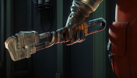 Prey_TheWrench_730x411