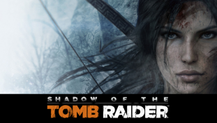 Rumour: Shadow of the Tomb Raider Scheduled for 2018 Release