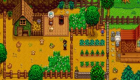 Stardew_valley_screenshot
