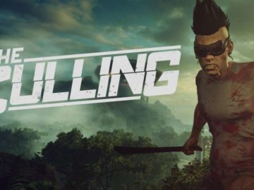 The Culling is Coming To Xbox One – But Is It Even Worth Your Time?