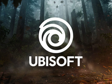Ubisoft Has A New Logo, And I'm Conflicted On It