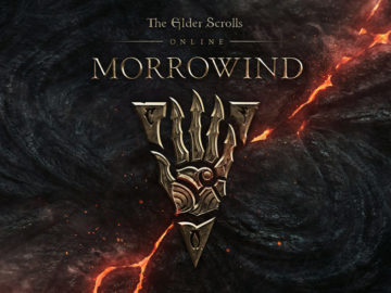 Elder Scrolls Online: Morrowind PC System Requirements Reavealed, Check Them Out Here