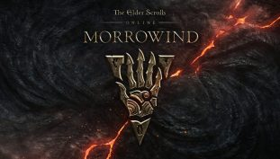 The Elder Scrolls Online: Morrowind Trailer Showcases Vvardenfell