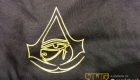 assassins-creed-origins-shirt-back-999688