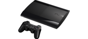 PlayStation 3 Production is Officially Over, Says Sony
