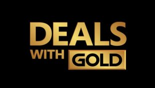 Xbox Live Deals With Gold 15 May – 22nd; Features Shadow of War And Mad Max