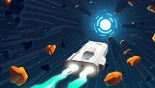 10 Best FREE iOS & Android Games Of April 2017