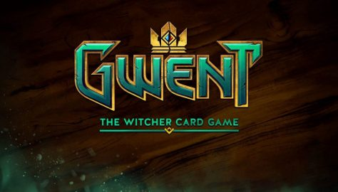 CD Projekt RED Releases Gwent: The Witcher Card Game Android Launch Trailer, Available Now