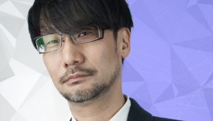 Control: How To Access The Hideo Kojima Mission | 'Isolation' Guide